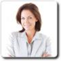 Faire CV, aide lettre de motivation, préparer entretien pour Cadre