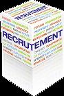 Préparer l'entretien et repondre aux questions de l'entretien d'embauche