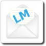 Rédiger lettre de motivation sur mesure: rédaction, aide et conseil pour faire