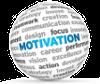 rédaction lettre de motivation pour un formation, CPF