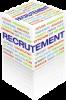 conseil pour préparer et repondre aux questions de l'entretien d'embauche